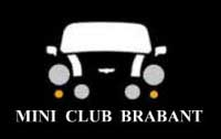 [Mini Club Brabant]