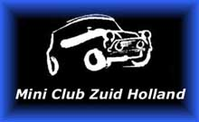 [Mini Club Zuid Holland]