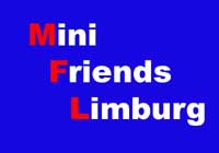 [Mini Friends Limburg]